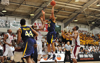 Drexel Dragons Basketball