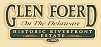 Glen Foerd On The Delaware
