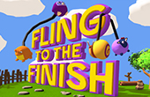 Fling to the Finish small