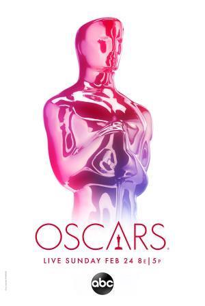 Oscars, Live Sunday Feb 24