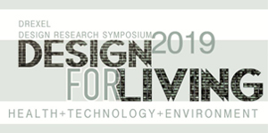 Design Research Symposium