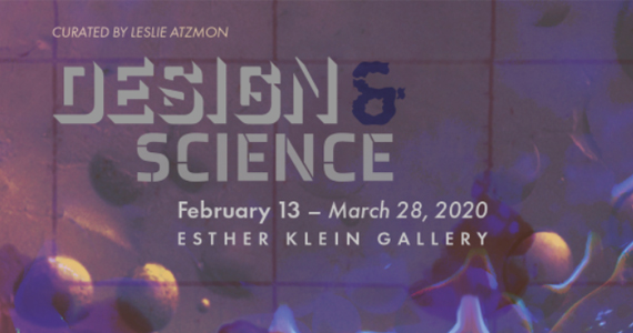 Design & Science