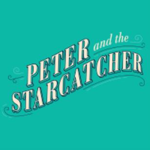 Peter and the Starcatcher thumbnail