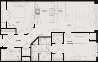 Team C3 Wins Dranoff Interior Design Contest Westphal College of