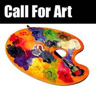 Call for Art