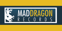 Mad Dragon records