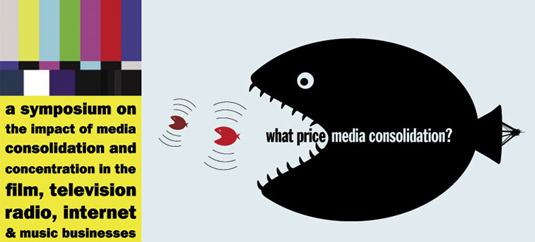 what price media consolidation?