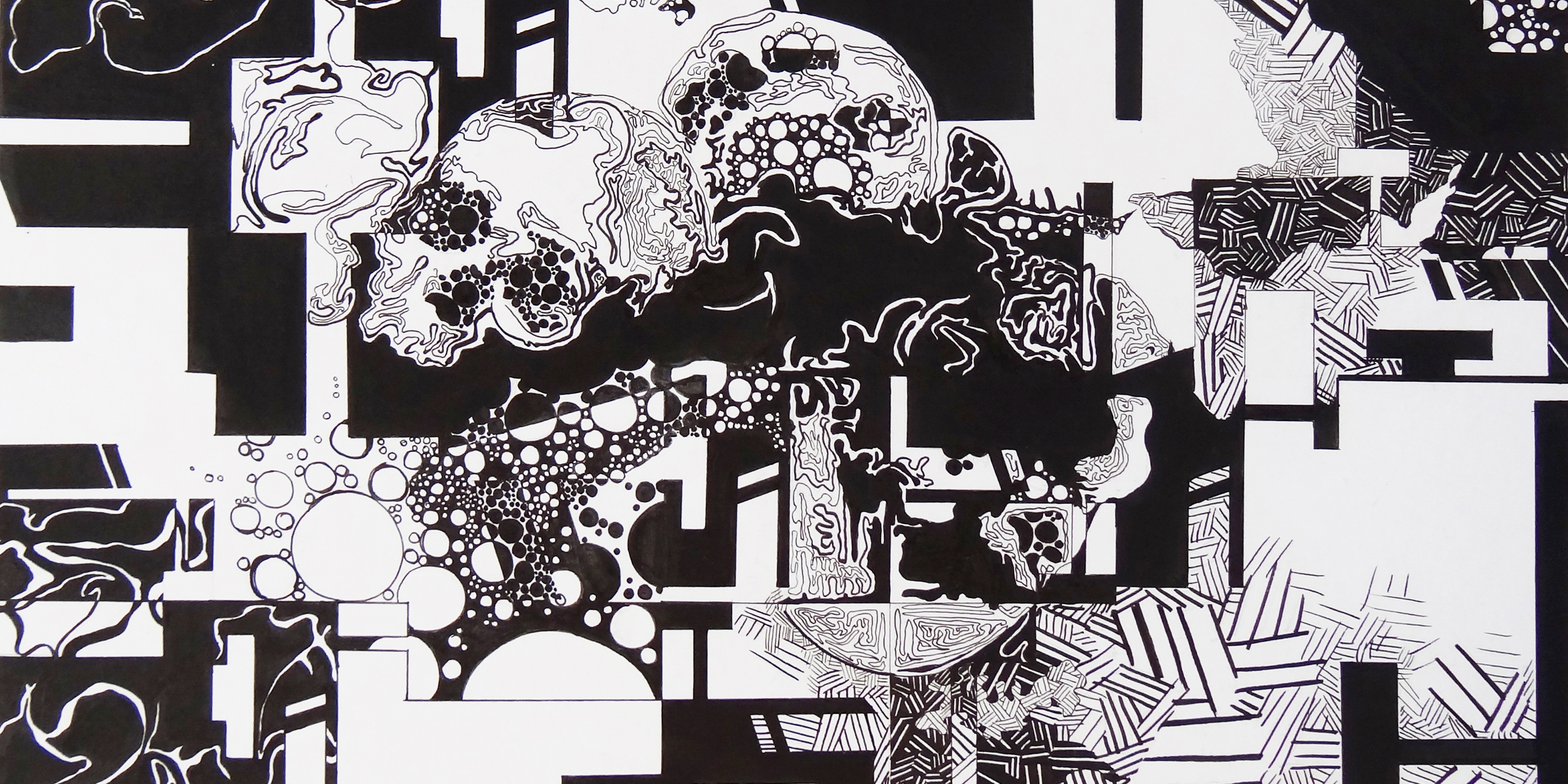 Line Art Media Design : Design i westphal college of media arts drexel university