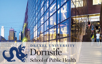 Dornsife School of Public Health