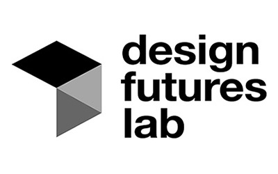 Design Futures Lab