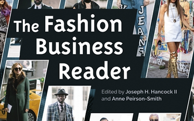 Fashion Business Reader