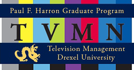 Television Management