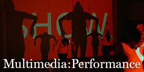 Multimedia: Performance