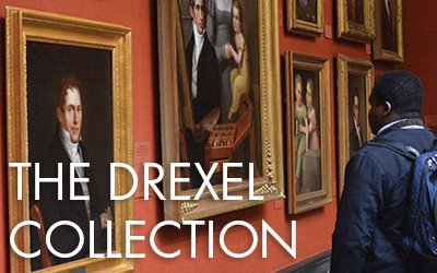 Drexel Collection