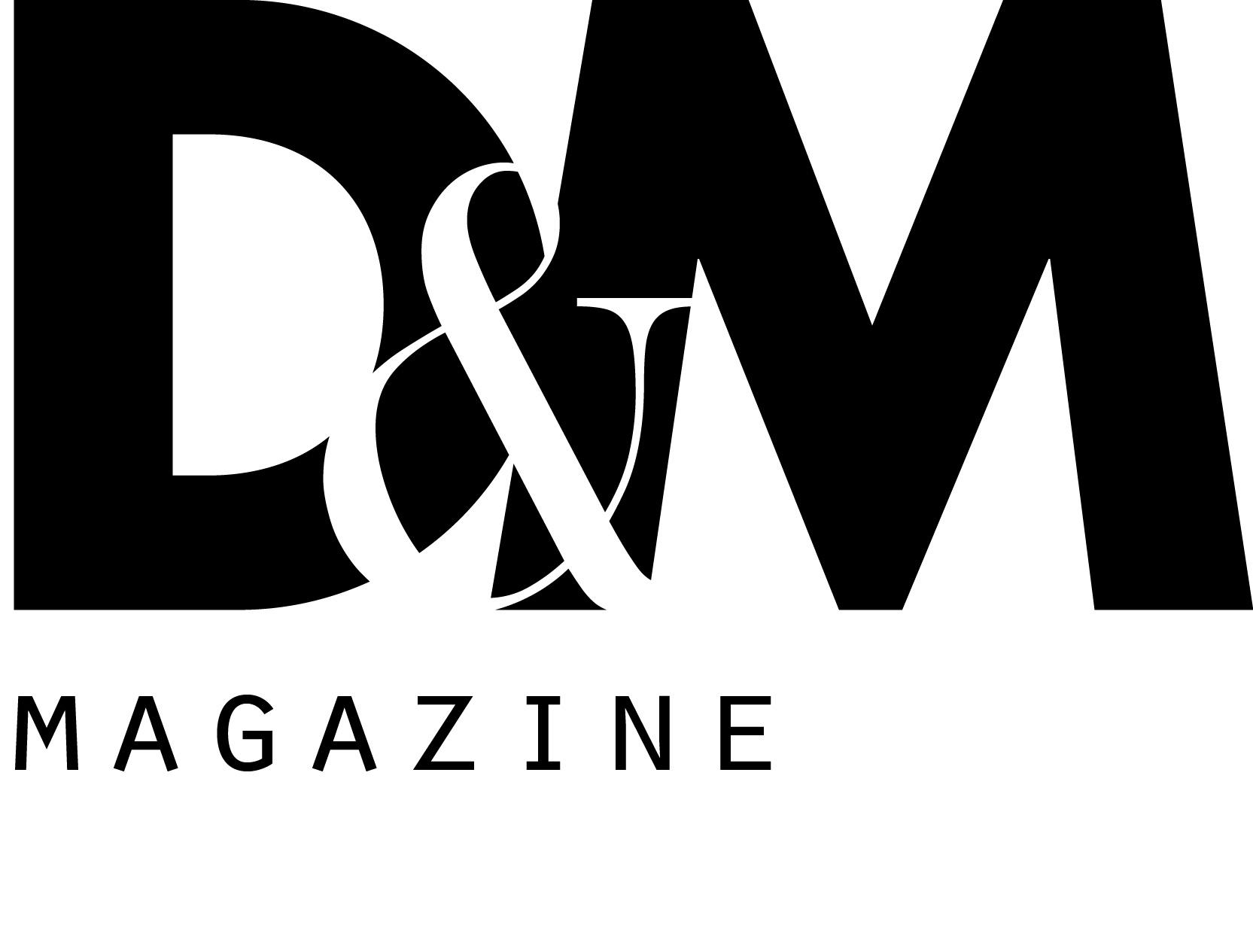 design and merchandising magazine design and merchandising undergraduate drexel westphal. Black Bedroom Furniture Sets. Home Design Ideas