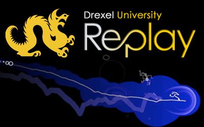Drexel University Replay Lab