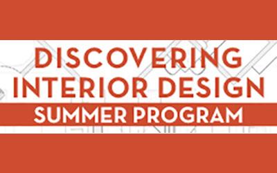 Interior Design Westphal College of Media Arts Design Drexel