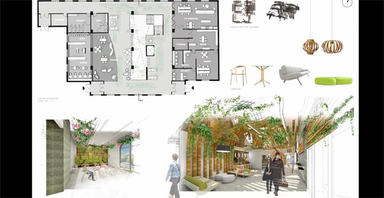 interior design program drexel westphal rh drexel edu interior design programs college interior design programs college