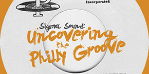 Philly Groove Project