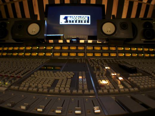 essay recording