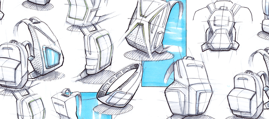 industrial design sketches. Design Sketches. Product Students Industrial Sketches