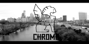 Chrome: Nightfall